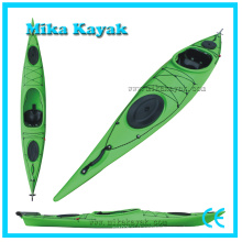 Single Sea Sit in Kayak, Sailing Fishing Boat(M10